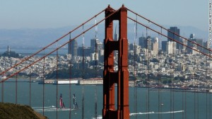 131007163419-city-scape-americas-cup-horizontal-gallery