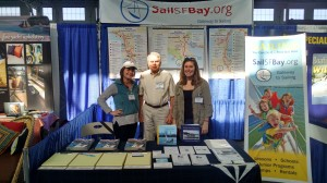 SailSFBayBooth