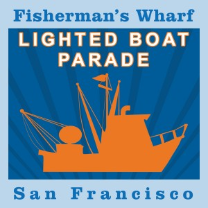 SFLighted-Boat-Parade