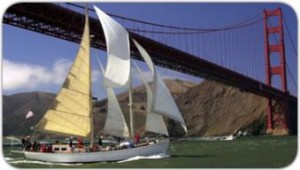 team_farallon_sail_0
